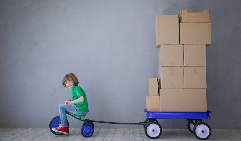 Cheap Self Storage Units Mesa Az 1st Month Free